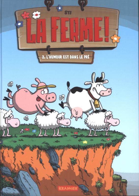 sti festibal bd montreuil-bellay