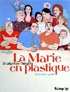 RABATE - Prix 2008