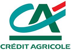credit agricol