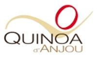 quinoa d anjou