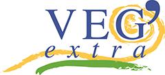 veg extra