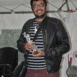 MEZIANE - Prix Jeunesse - Festival 2018